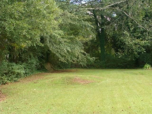 365 Seventh Avenue, Scottdale, GA 30079 (MLS #6078494) :: The Russell Group