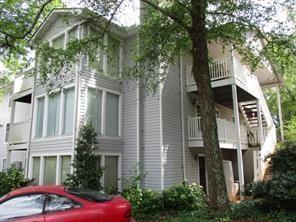 2101 Augusta Drive SE, Marietta, GA 30067 (MLS #6078642) :: The North Georgia Group