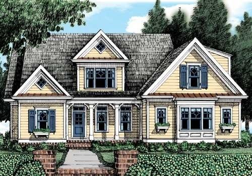 740 Mt Carmel Church Lane, Canton, GA 30114 (MLS #6078844) :: North Atlanta Home Team