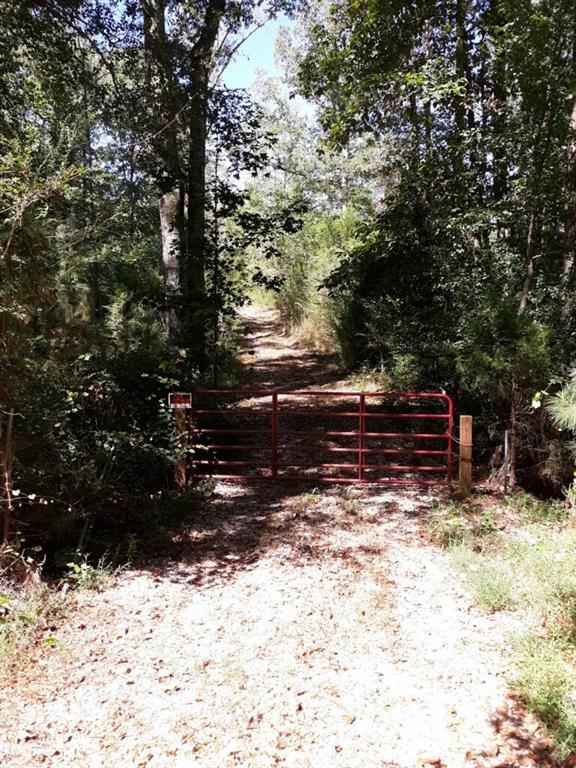 570 Maloy Road, Griffin, GA 30224 (MLS #6078869) :: RE/MAX Paramount Properties