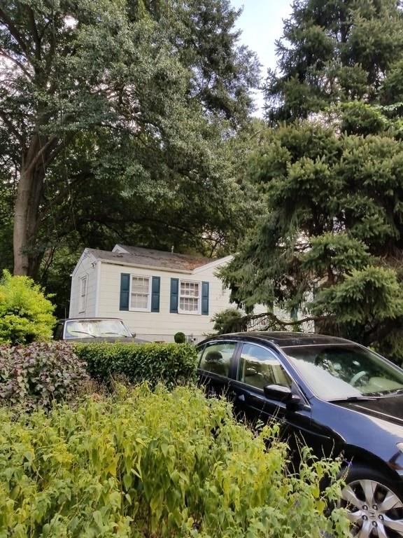 926 Ormewood Terrace SE, Atlanta, GA 30316 (MLS #6079637) :: The Hinsons - Mike Hinson & Harriet Hinson
