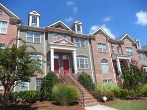 4855 Carre Way, Johns Creek, GA 30022 (MLS #6079825) :: Kennesaw Life Real Estate