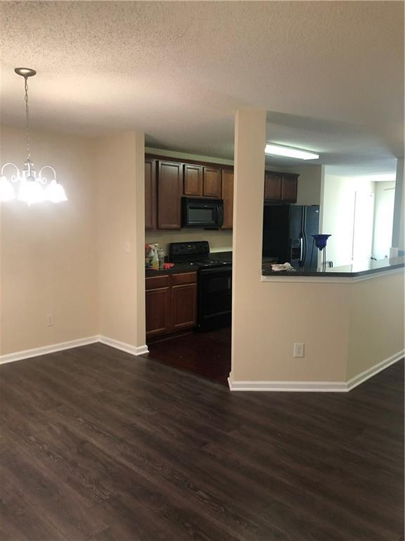 641 Outlook Way, Atlanta, GA 30349 (MLS #6079940) :: RE/MAX Paramount Properties