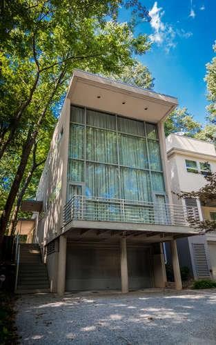 739 Antone Street NW, Atlanta, GA 30318 (MLS #6080161) :: The Zac Team @ RE/MAX Metro Atlanta