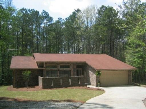 94 Running Deer Path, Acworth, GA 30101 (MLS #6080506) :: Kennesaw Life Real Estate
