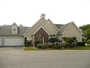 1474 Settlers Walk Way, Marietta, GA 30060 (MLS #6080509) :: North Atlanta Home Team