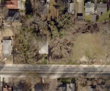 957 Joseph E Boone Boulevard NW, Atlanta, GA 30314 (MLS #6082358) :: North Atlanta Home Team