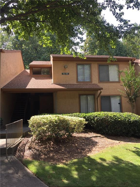 925 Seasons Parkway, Norcross, GA 30093 (MLS #6082690) :: North Atlanta Home Team