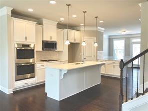 3169 Quinn Place #8, Chamblee, GA 30341 (MLS #6083434) :: North Atlanta Home Team