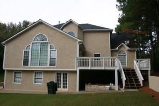 10595 Branham Fields Road, Johns Creek, GA 30097 (MLS #6083493) :: Kennesaw Life Real Estate
