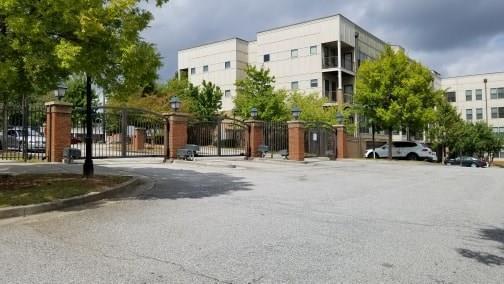 898 Oak Street #1304, Atlanta, GA 30310 (MLS #6083704) :: The North Georgia Group