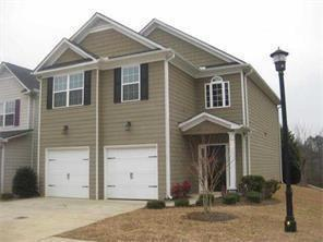 200 Ranier Court, Canton, GA 30114 (MLS #6083785) :: Kennesaw Life Real Estate