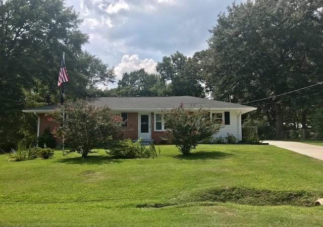 6839 Tralee Drive, Lithia Springs, GA 30122 (MLS #6084239) :: Kennesaw Life Real Estate