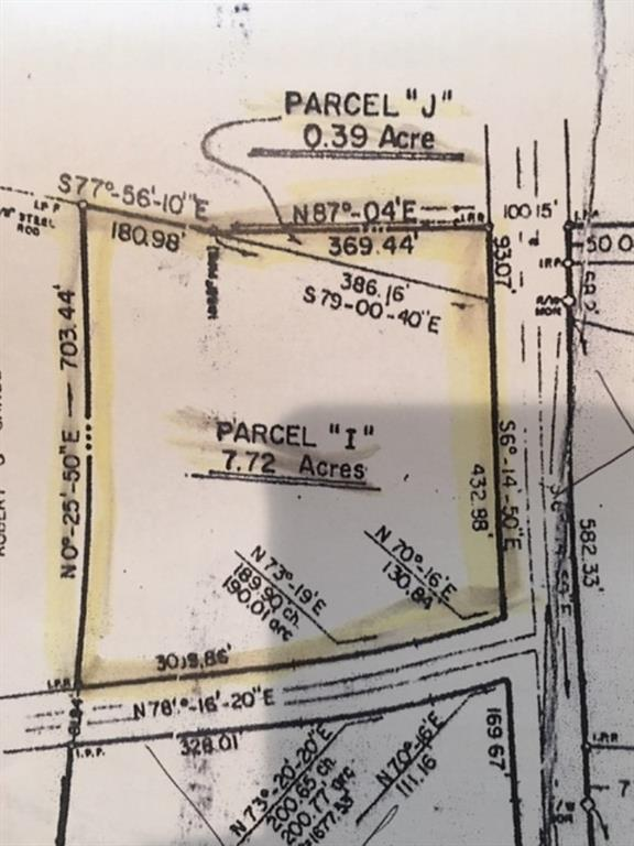 0 Rainey Road 8 Acres, Villa Rica, GA 30180 (MLS #6084927) :: The Heyl Group at Keller Williams