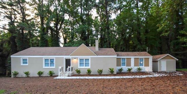 1775 Campbellton Road SW, Atlanta, GA 30311 (MLS #6085686) :: Todd Lemoine Team