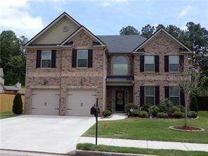 4749 Bogan Meadows Drive, Buford, GA 30519 (MLS #6086112) :: North Atlanta Home Team