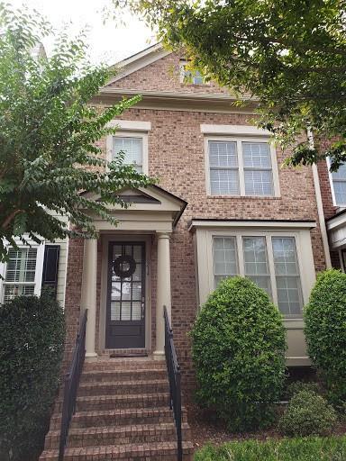 6214 Carriage Gate Lane SE, Mableton, GA 30126 (MLS #6086116) :: Kennesaw Life Real Estate