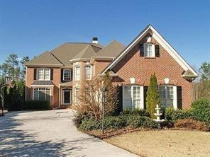 476 Wallis Farm Way, Marietta, GA 30064 (MLS #6086545) :: The Zac Team @ RE/MAX Metro Atlanta