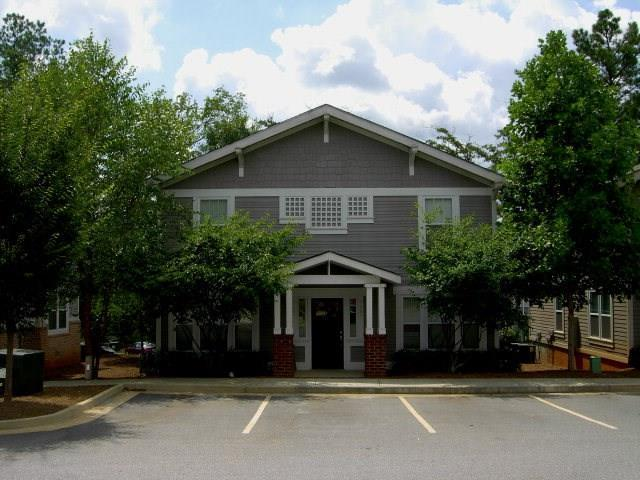 490 Barnett Shoals Road #530, Athens, GA 30605 (MLS #6086986) :: The North Georgia Group