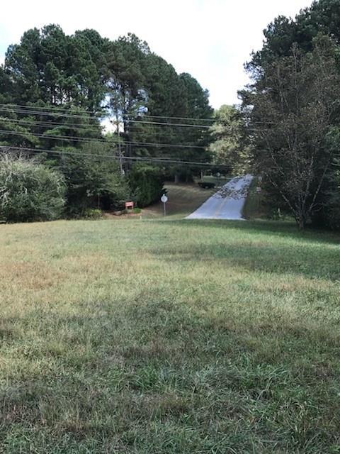 46 AC New Hope Church Road, Monroe, GA 30656 (MLS #6087098) :: Path & Post Real Estate