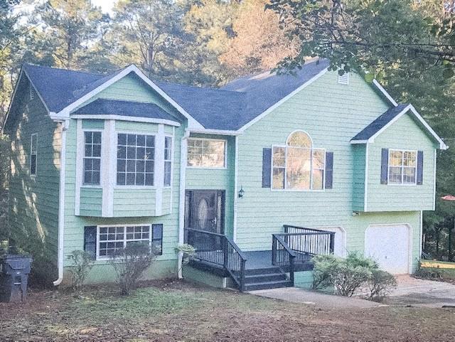 1829 Potomac Place, Douglasville, GA 30134 (MLS #6087113) :: Kennesaw Life Real Estate