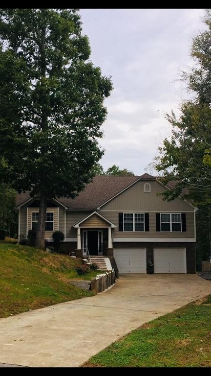 52 Wey Bridge Court, White, GA 30184 (MLS #6087458) :: North Atlanta Home Team