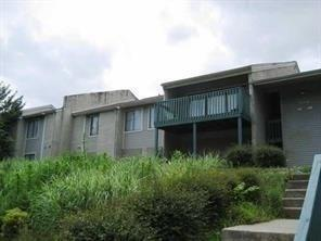 3575 Oakvale Road #809, Decatur, GA 30034 (MLS #6087664) :: RE/MAX Paramount Properties