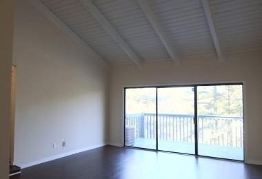 3575 Oakvale Road #410, Decatur, GA 30034 (MLS #6087671) :: RE/MAX Paramount Properties