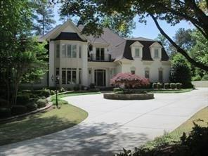 9425 Colonnade Trail, Johns Creek, GA 30022 (MLS #6087828) :: North Atlanta Home Team