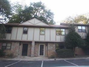 1150 Rankin Street D3, Stone Mountain, GA 30083 (MLS #6087832) :: RE/MAX Paramount Properties