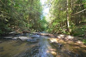 Lot 7 Mountain Falls Overlook, Ellijay, GA 30540 (MLS #6087904) :: RE/MAX Paramount Properties