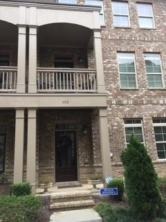 408 Lei Woods Court #400, Smyrna, GA 30080 (MLS #6089598) :: North Atlanta Home Team