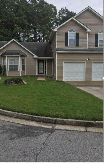 4642 Centurian Way View, Snellville, GA 30029 (MLS #6089603) :: GoGeorgia Real Estate Group