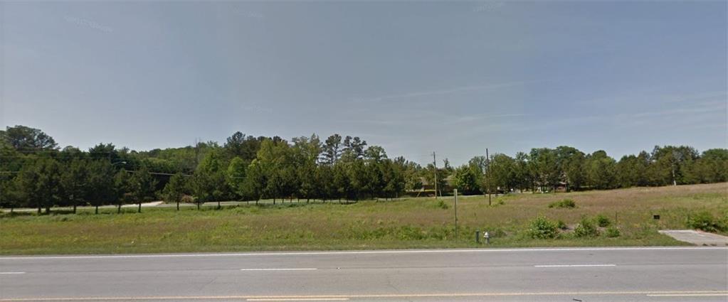 3200 Powder Springs Road - Photo 1