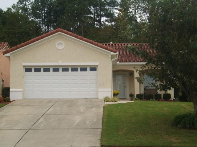 118 Garden Walk, Stockbridge, GA 30281 (MLS #6090105) :: Kennesaw Life Real Estate