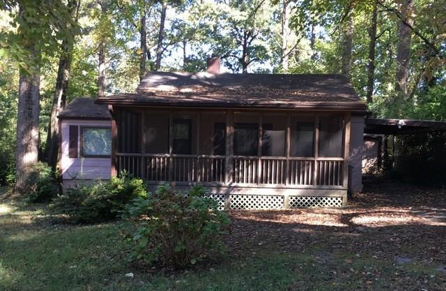 3093 Jefferson Street, Chamblee, GA 30341 (MLS #6090220) :: North Atlanta Home Team