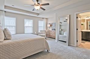 4291 Morning View #79, Stone Mountain, GA 30083 (MLS #6090281) :: North Atlanta Home Team