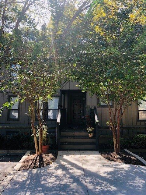 2105 Cumberland Court SE, Smyrna, GA 30080 (MLS #6090708) :: RE/MAX Paramount Properties