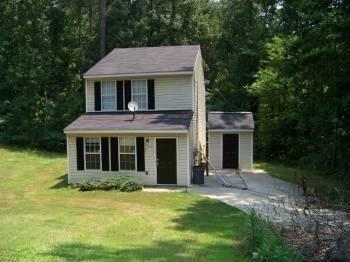 5010 Browns Mill Road, Lithonia, GA 30038 (MLS #6090738) :: North Atlanta Home Team