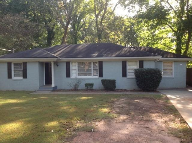 2662 Rollingwood Lane SE, Atlanta, GA 30316 (MLS #6090868) :: North Atlanta Home Team