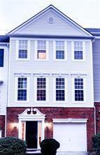 13133 Fasherstone Drive #13133, Alpharetta, GA 30004 (MLS #6090919) :: North Atlanta Home Team