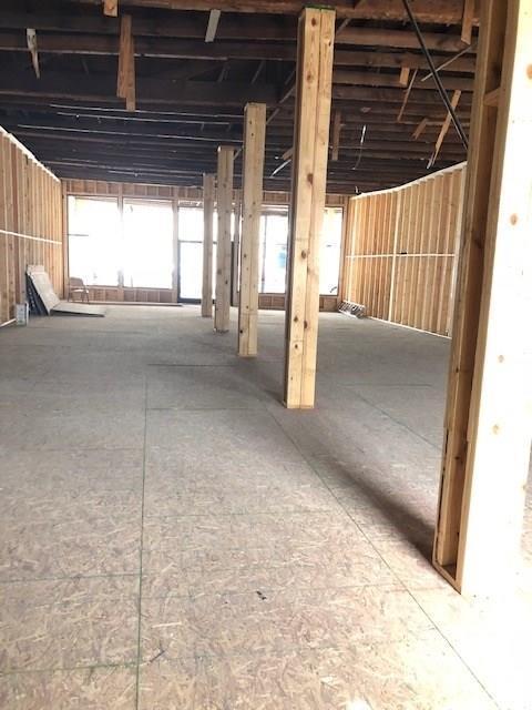 49 N Jackson Street, Winder, GA 30680 (MLS #6091445) :: Hollingsworth & Company Real Estate