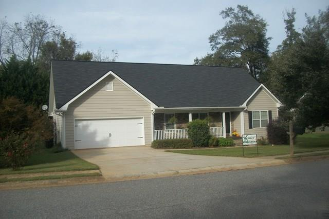 143 Ashford Lane, Commerce, GA 30529 (MLS #6091712) :: North Atlanta Home Team