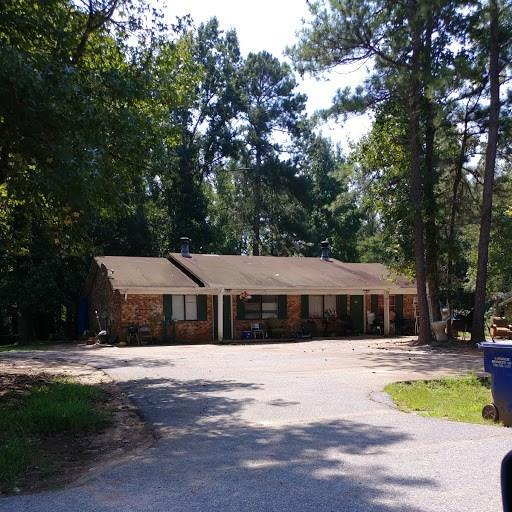 145 Ramble Hills Circle, Athens, GA 30606 (MLS #6091794) :: The Zac Team @ RE/MAX Metro Atlanta