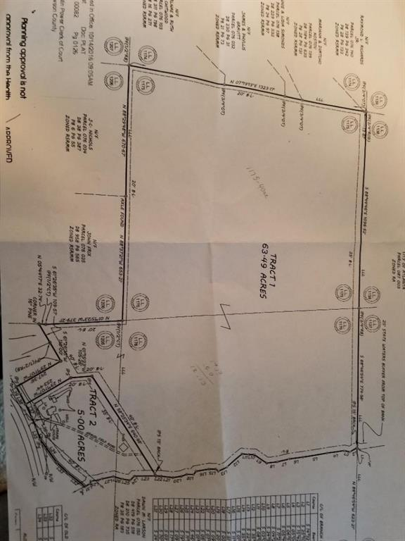0 Kelly Bridge Rd 62 Ac Road, Dawsonville, GA 30534 (MLS #6092004) :: The Heyl Group at Keller Williams