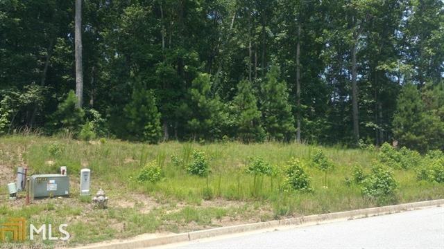 30 Oak Forest Drive, Oxford, GA 30054 (MLS #6092456) :: RE/MAX Paramount Properties