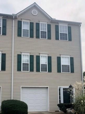 4500 Stonegate Court NW, Acworth, GA 30101 (MLS #6092636) :: RE/MAX Paramount Properties