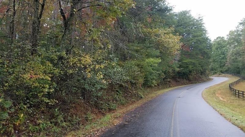 0 Bucktown Road - Photo 1