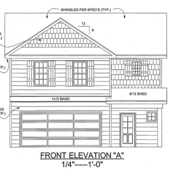 182 Sugar Creek Drive, Cornelia, GA 30531 (MLS #6093240) :: RE/MAX Paramount Properties