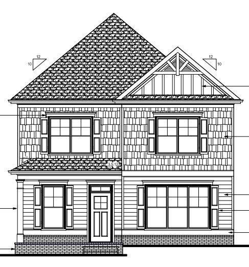 114 Camdyn Circle, Woodstock, GA 30188 (MLS #6093627) :: RE/MAX Paramount Properties